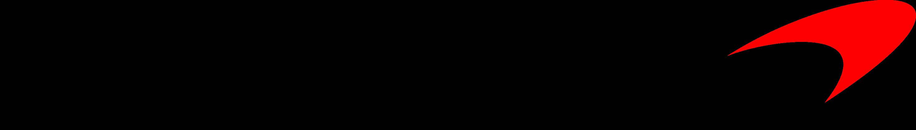 mclaren-logo-new – ThePitcrewOnline