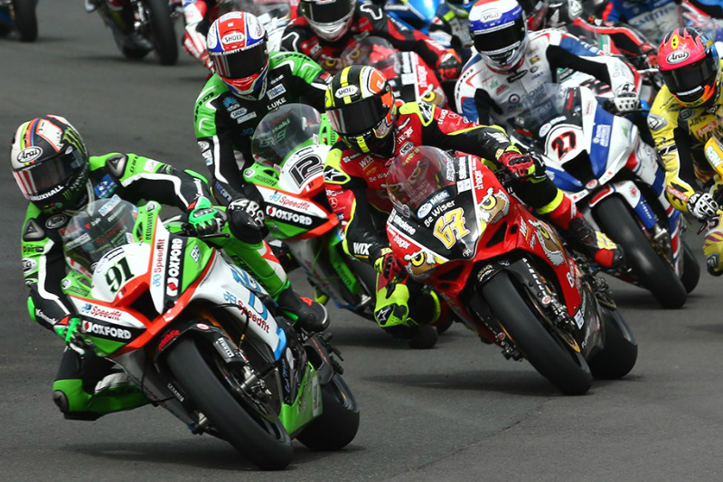 BSB 2018: Six To Watch – ThePitcrewOnline